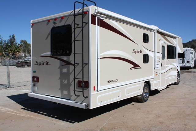 Book Of Camper Trailer For Sale San Diego In Canada By