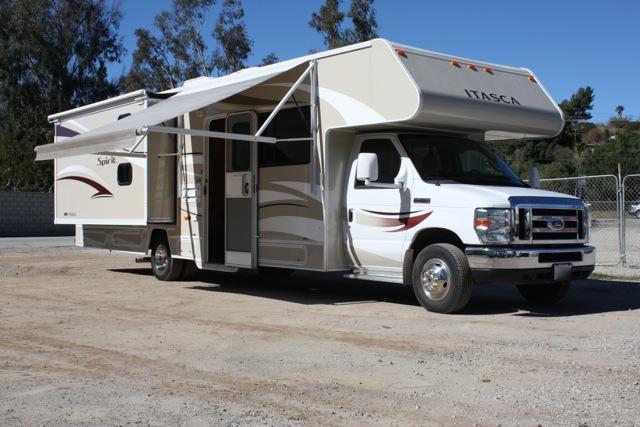 Fantastic  1339 Scamp Trailer  8450  San Diego CA  Fiberglass RV39s For Sale