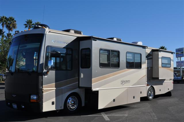 Brilliant 1984 Toyota Dolphin Motorhome For Sale In San Diego CA