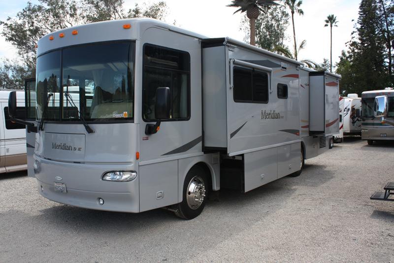 Awesome  Diego  San Diego Ultimate RV Rental  San Diego RVs For Sale  RV