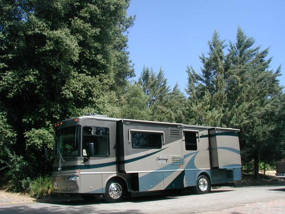 Cool MeerKat Camper Trailer Teardrop Trailer  For Sale In San Diego